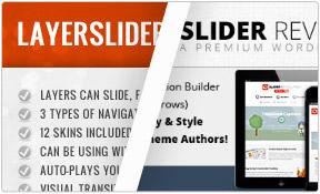 feature_slider